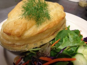 seafood-pot-pie